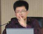 李俊伟:全国思想政治工作科学专业委员会秘书长