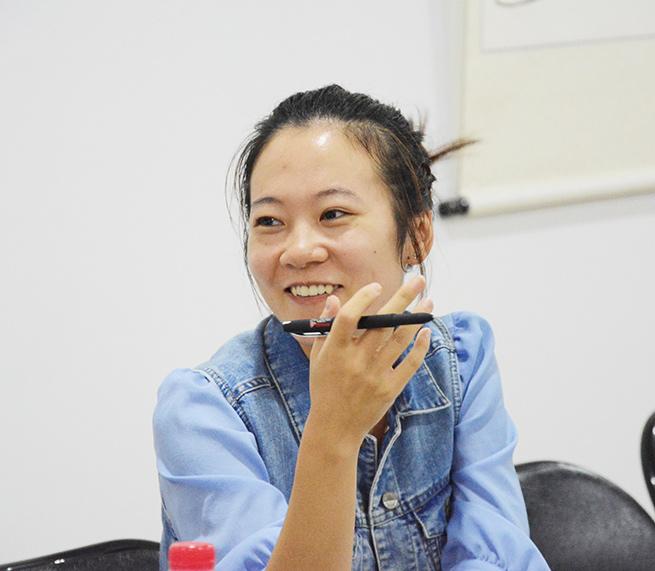 """中国新闻培训网""""第二届内刊人联盟沙龙""""在京举办"""