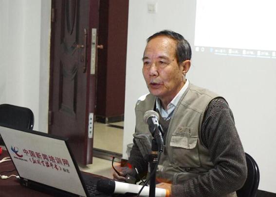 香港经济导报原驻北京首席代表、采编部主任、高级记者  姚赣南