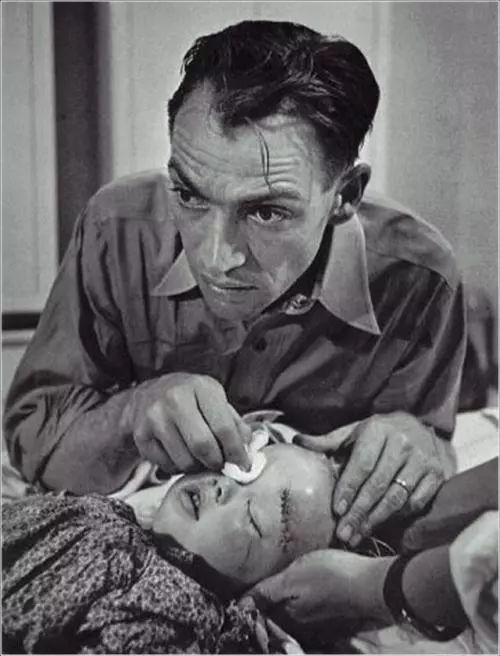 乡村医生    w.尤金。史密斯。科罗拉多