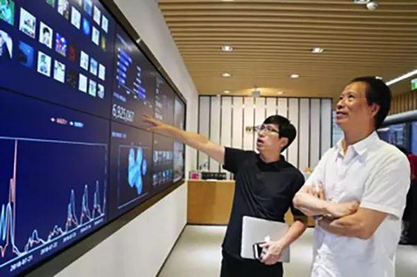 视觉中国加入中国新闻摄影学会