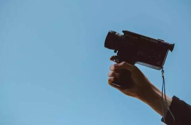 从策划到新闻摄影 如何用视频讲好调查故事