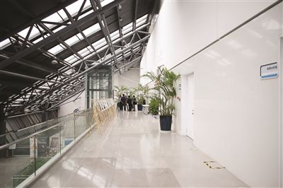 无锡首家区级融媒体中心 在高新区成立