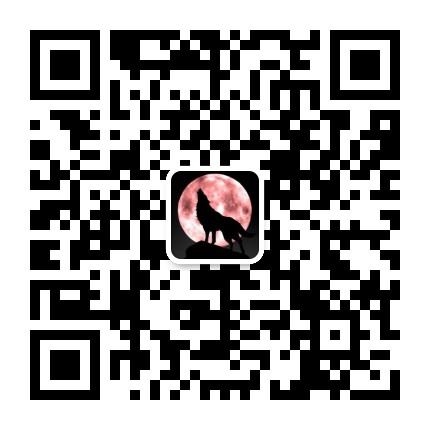 中国新闻培训网报名咨询二维码