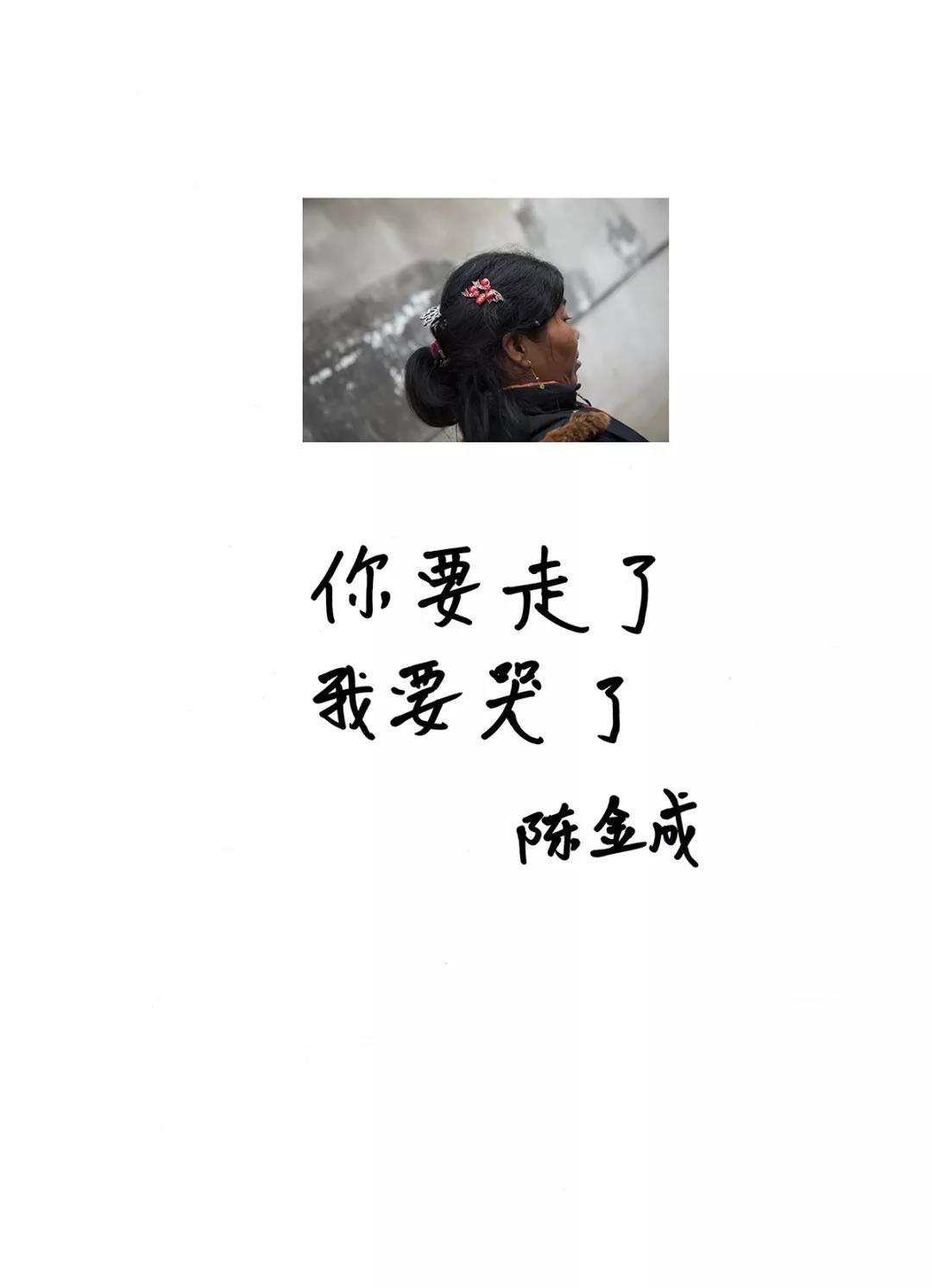 """第二届""""尼康杯""""全国青年摄影大展结果公布"""