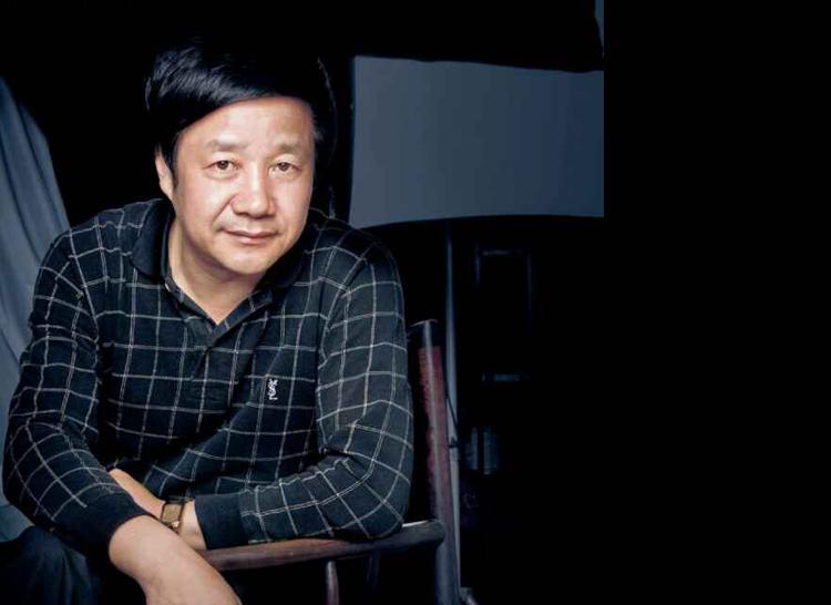 贺子毅:如何拍好会议及人像摄影