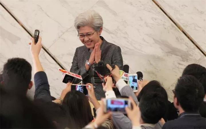 """宋晓刚:新闻摄影需要""""术业有专攻"""""""