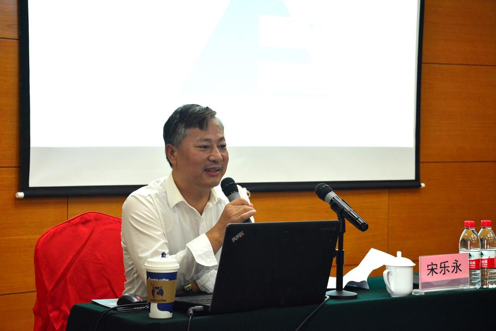 中国新闻培训网新媒体短视频会议