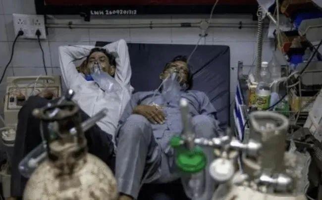 普利策奖获得者、路透首席摄影记者被塔利班处决