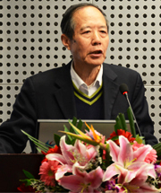 中国新闻培训网内刊研究室主任