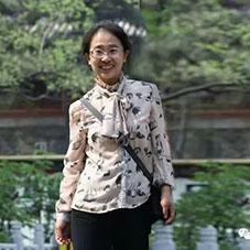 王业霞:一个老记者眼中的中国幸福