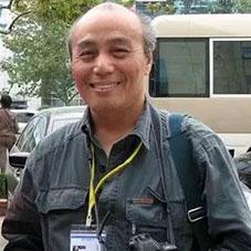 许林:我记录了新中国30周年的文艺复苏