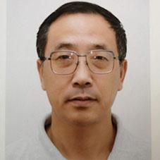 张继民:新华社高级记者、中国人与生物圈国家委员会委员