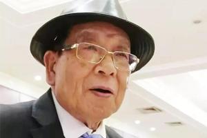 高新庆:抗疫建设,当仁不让!