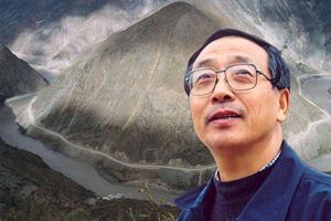 张继民:写好中国故事